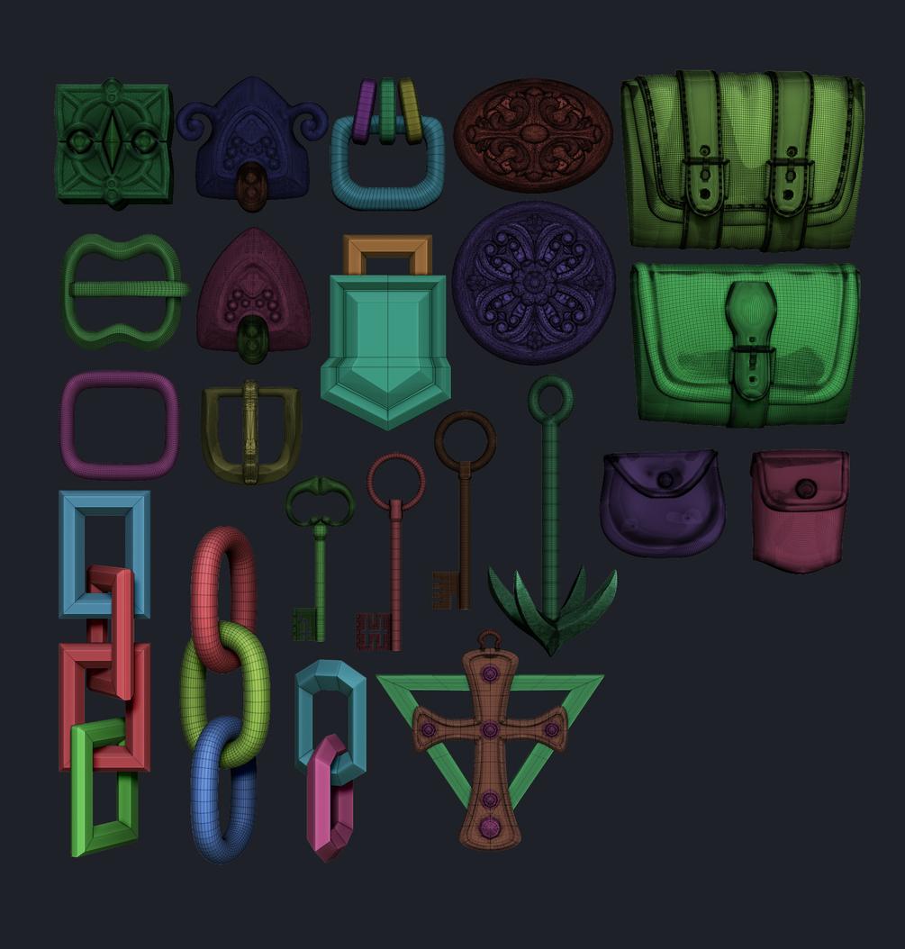 IMM_Brushes_Pack_01_By Sinkdenart IMM_Brushes_Pack_01_By Sinkdenart IMM_Brushes_Pack_01_By Sinkdenart