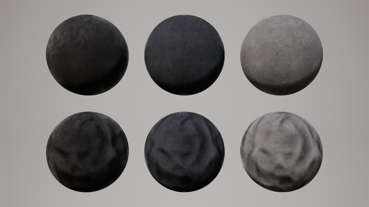 Unreal Engine _ Automotive Materials for Download Automotive Automotive,Unreal Engine