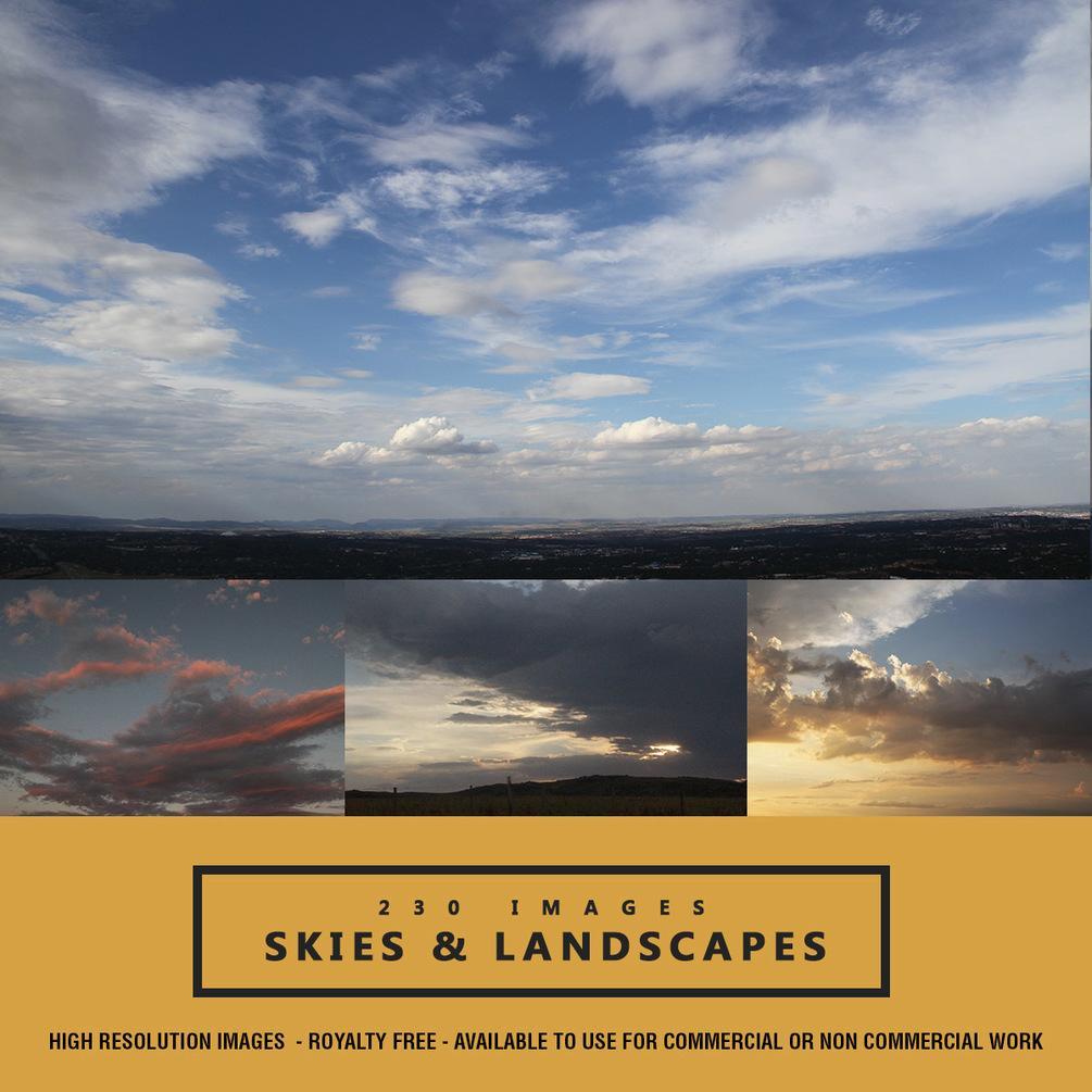 Skies & Landscapes (230 Images) _ By Travis Davids Landscapes Landscapes,Travis Davids