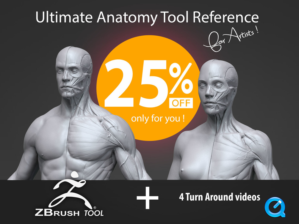 Ultimate Anatomy Tool Reference for Artists !_ DOWNLOADS Ultimate Anatomy Tool Ultimate Anatomy Tool,Reference for Artists
