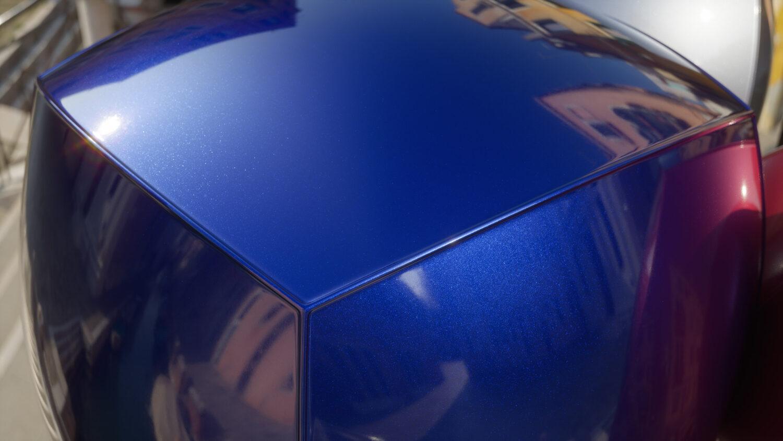 FStorm Car paints_Free Downloads FStorm Car paints_Free Downloads FStorm Car paints_Free Downloads