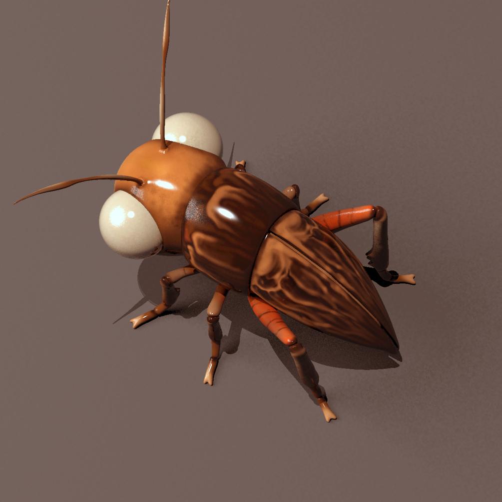 Cartoon Cricket Rig_DOWNLOADS Cartoon Cricket Rig Cartoon Cricket Rig,DOWNLOADS