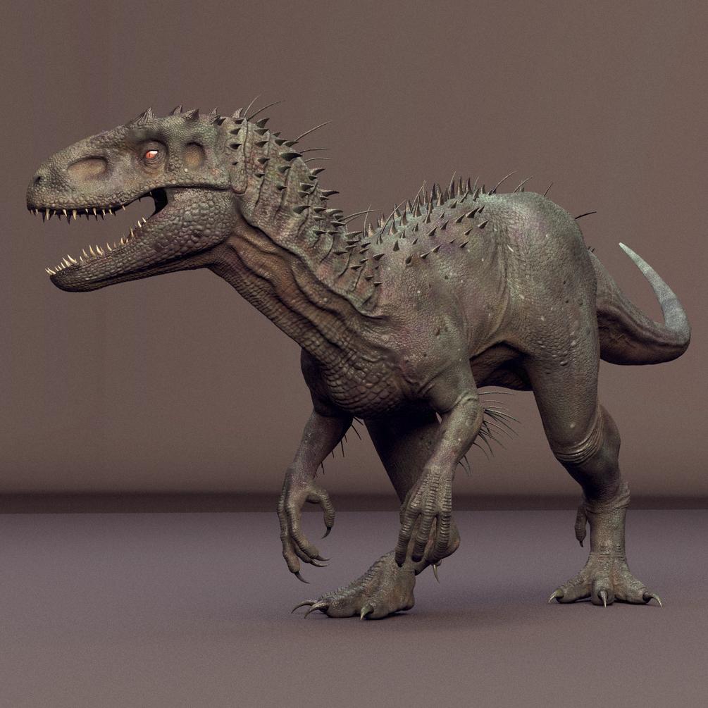 Irex Dinosaur Maya Rig _ DOWNLOADS Irex Dinosaur Maya Rig Irex Dinosaur Maya Rig,DOWNLOADS