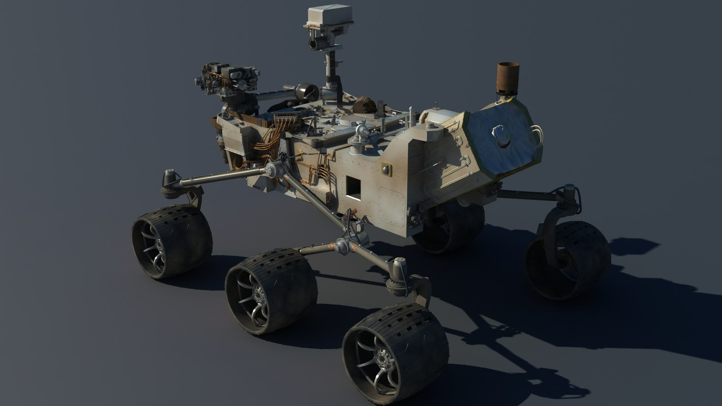 CURIOUSITY ROVER_MARS SCIENCE LABORATORY _ HIGH DETAIL 3D MODEL FOR SALE CURIOUSITY ROVER CURIOUSITY ROVER,MARS SCIENCE LABORATORY,HIGH DETAIL