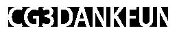 cg3dankfun darkmode logo