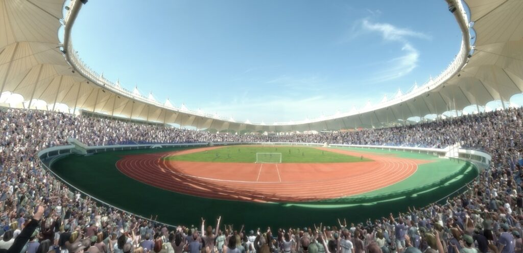 Download for free Miarmy Full Package Stadium Solution Miarmy Full Package Miarmy Full Package,Stadium Solution