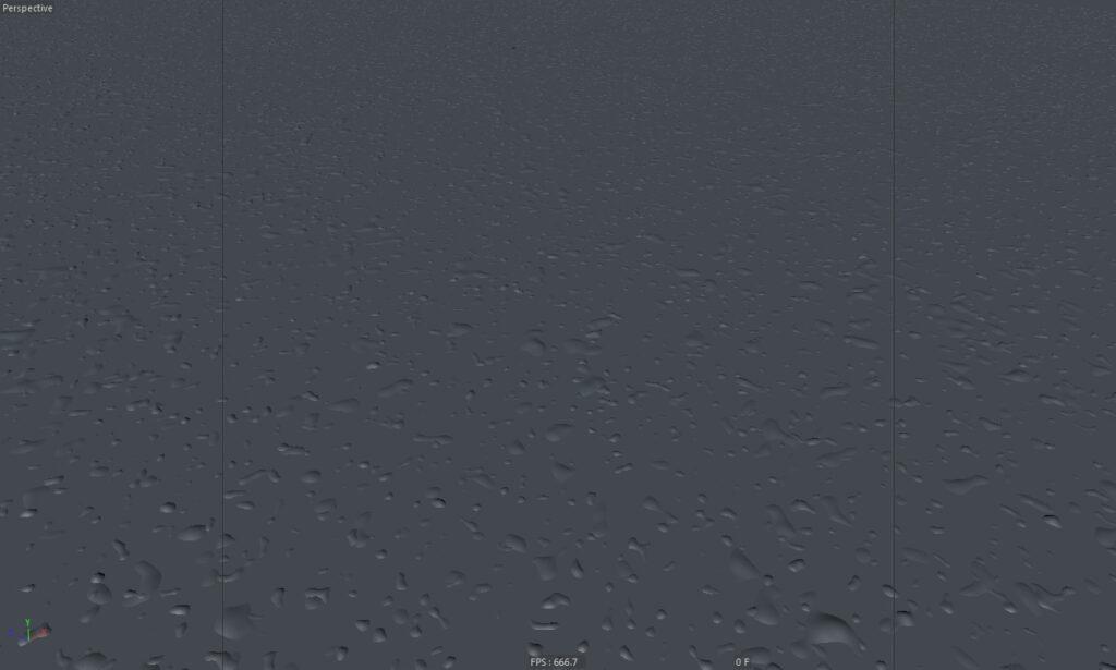 Download 8K maps of Raindrop Displacementmap Download 8K maps Download 8K maps,Raindrop Displacementmap