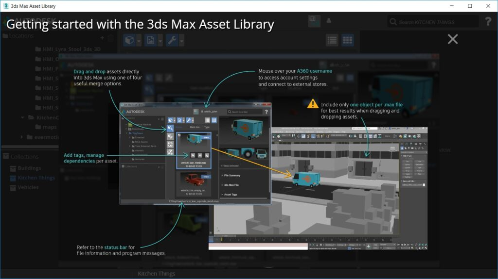 Download Autodesk 3ds Max Asset Library Download Autodesk 3ds Max Asset Library Download Autodesk 3ds Max Asset Library