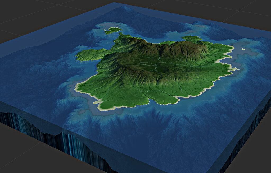 World Machine 3019 - Realistic 3D Terrain Generation Tool Realistic 3D Terrain Realistic 3D Terrain,World Machine