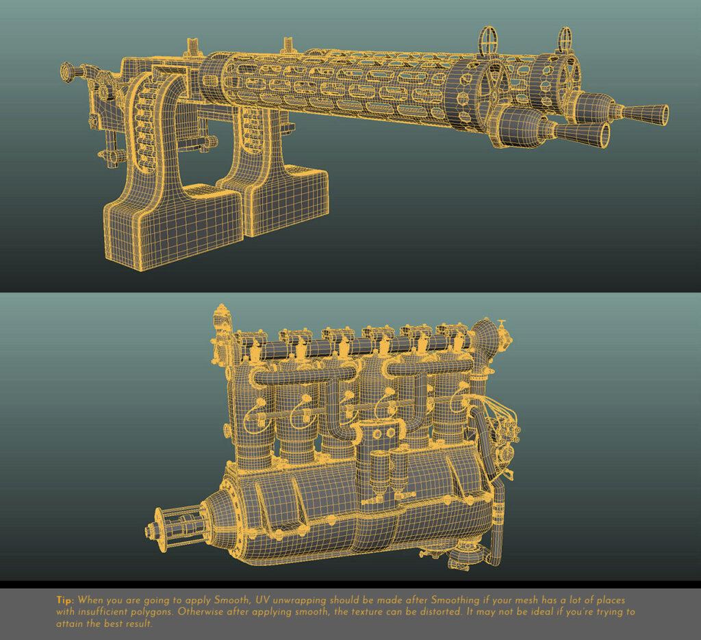 Making of Pfalz DIII _ By Alexandr Novitskiy Making of Pfalz DIII Making of Pfalz DIII,Alexandr Novitskiy
