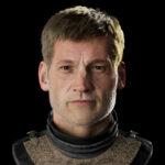 Jamie Lannister Jamie Lannister Jamie Lannister