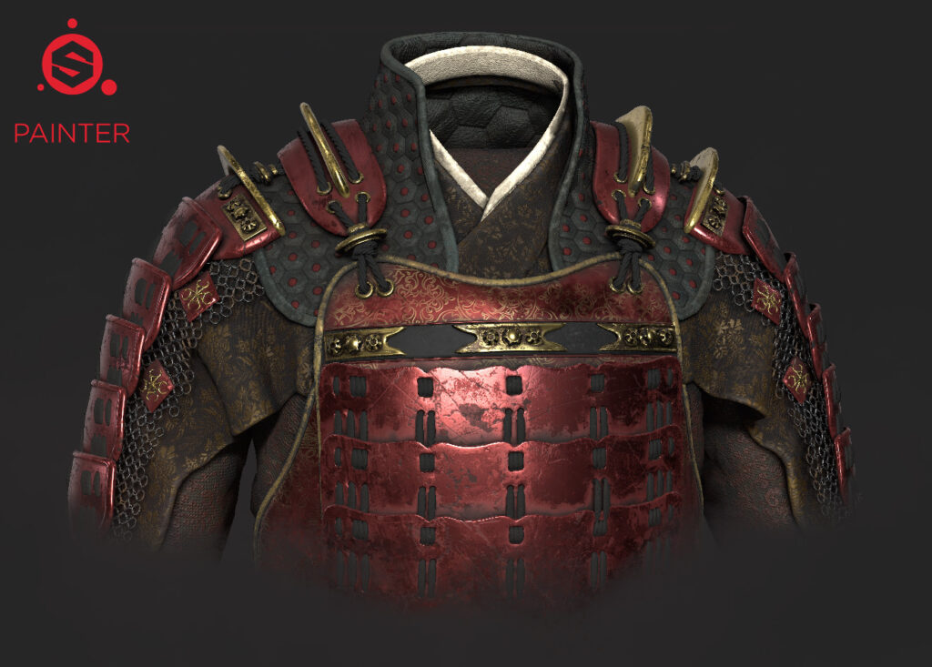 The Last Samurai Breakdown _ By Naky Solanki Samurai Samurai,Breakdown