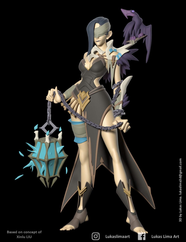 Devil Hunter 1 Devil Hunter Devil Hunter
